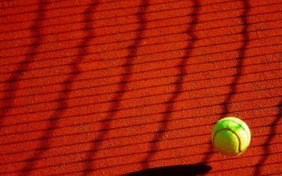 Tennis Club de Cabanac et Villagrains
