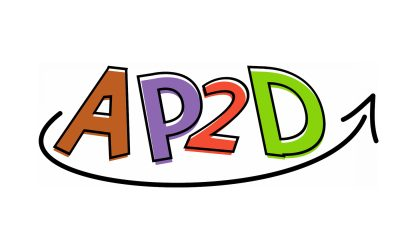 AP2D (Association communale de Promotion de Développement Durable)
